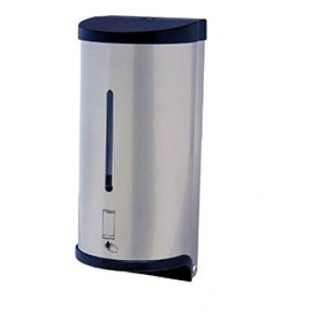 Дозатор мыла с сенсорным управлением, 900 мл