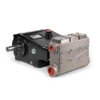 Насос плунжерный высокого давления HPP EL 128/120; 128 л/мин; 120 бар.; 850 об/мин; 24,9 кВт.
