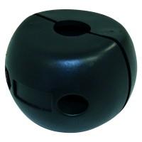 Стопор шланга диаметр отверстия 14 мм