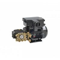 Насос плунжерный MTP FW2 15/200 с эл. двигателем 6,9 Квт 220/380 В