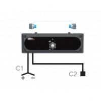 Блок управления Compact 10 W 1V (RI)