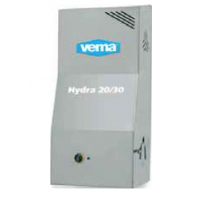 Моечная стационарная установка HYDRA 20/30 на 1 оператора, 20 бар, 30 л/мин.