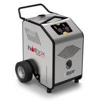 Выносной блок для нагрева воды Comet HB 250 HOTBOX 25/500 12В