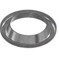 Прижимное кольцо D80 оцинкованная сталь