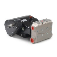 Насос плунжерный высокого давления HPP ELR 102/160; 102л/мин; 160 бар.;1900 об/мин; 31,6 кВт.