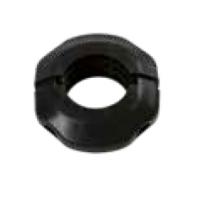 "Стопор шланга 1 1/4"", диаметр отверстия 38-48 мм"