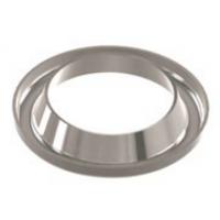 Прижимное кольцо D150 нерж.сталь