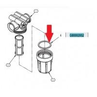 Уплотнительное кольцо для фильтра