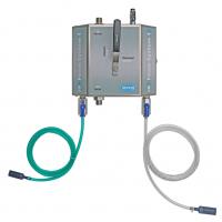 Пеногенер.система Foam System 1 Air, 50-200 бар, с подачей воздуха, на 2 ср-ва БРС БРС