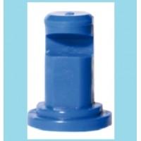 Распылитель Geoline  TKP 5  голуб. (пластм.)
