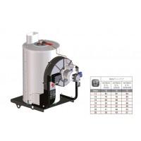 Выносной блок для нагрева воды Comet HOTBOX 20/250 230В