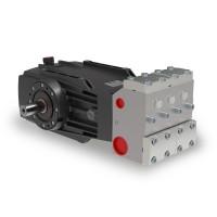 HPP ES 220/140;  220 л/мин; 140 бар; 1200 об/мин, 60 кВт