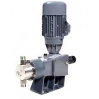 Насос P-AA 220/16, 400/3/50, 0,37 кВт