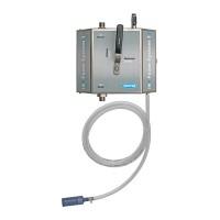 Пеногенер.система Foam System 1 Air, 50-200 бар, с подачей воздуха, на 1 ср-во 3/8 ш. 3/8.ш.