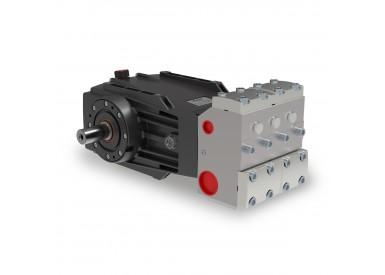 Насос плунжерный высокого давления HPP EF 88/250; 88 л/мин; 250  бар.; 1000 об/мин; 43 кВт.