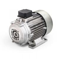 Nicolini 5,5 кВт 1450 об/мин