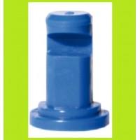 Распылитель Geoline  TKP 7,5  светло зел. (пластм.)