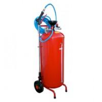 idrosystem Lt 50 foamer