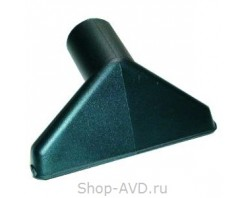 IPC Soteco Насадка мебельная малая (без щёток) для YVO D36 (06276 MPVR S)