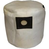 Cleanfix Мешок текстильный для  S20, SW20