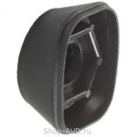 Аксессуар для мойки Mecline Защитный переходник пистолет-копье MV925-SF40