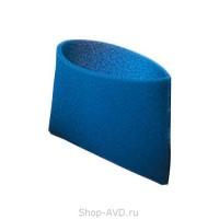 Starmix Губчатый фильтр для влажной уборки FSS 1200