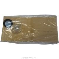Cleanfix Бумажный фильтр-мешок для S10, S20, SW15, SW20, SW25 (10 штук)