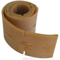 Lavor PRO Лезвие переднее (стяжка) для Compact Free Evo 45/50