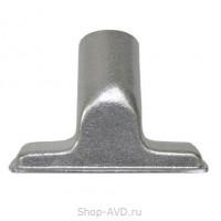 Насадка для мебели Starmix (алюминий)