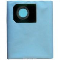 Delvir Синтетические мешки-пылесборники BRISK (5 шт)