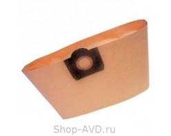 Delvir Бумажный фильтр-мешок серии 300/500, 23л (1 шт)