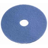 Americo BLUE CLEANER (17 дюймов)