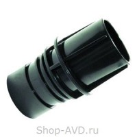 TOR Муфта соединительная пылесос-шланг D36