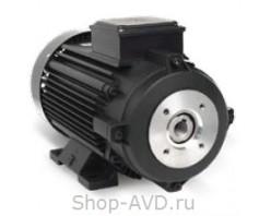 EME Электродвигатель с полым валом 5.5 кВт 1450 об/мин