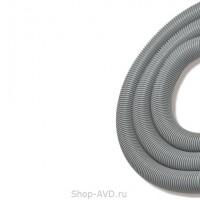Ghibli Гофрированный шланг d=36 от 1 м (серый)