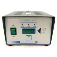Cleanfix Зарядное устройство на RA 800 B SAUBER, RA 900 B SAUBER