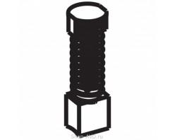 Columbus Угольные щетки для мотора привода щеток ARA