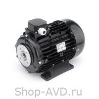 Nicolini 11 кВт 1400 об/мин