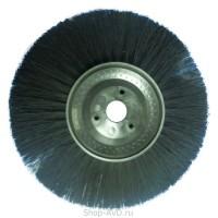 Cleanfix Щетка боковая для подметальной машины КS 1100