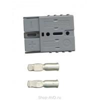 APP SB50G Коннектор к АКБ и зарядным устройствам