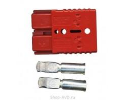 REMA SR175R Коннектор к АКБ и зарядным устройствам
