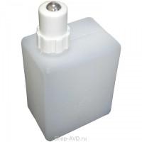 Heute Дозатор для крема 0.2 л