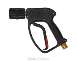 PA Пистолет RL 30 с длинным байонетом KW