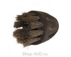 Bieffe CVB2 Насадка-щеточка из стали для CVAС