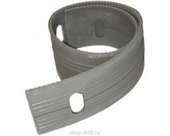 AFC Запасная резинка к стяжке для AFC-590
