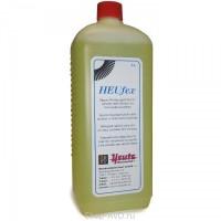 Heute Препарат для чистки щёток HEUFex 1 л