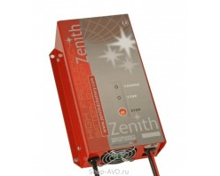 Zenith ZHF4830 Зарядное устройство для АКБ