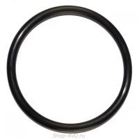 R+M Suttner Кольцо уплотнительное