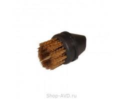 Bieffe MGLB Насадка-щетка c щетиной из бронзы для MGK04