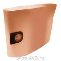 Delvir Бумажный фильтр-мешок серии 400, 57 л (1 шт)